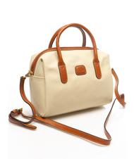 - BRIC'S FIRENZE Handbag, with shoulder strap