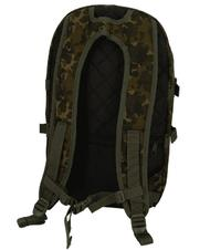 - EASTPAK FLOID TACT L Laptop backpack 15 ""