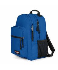 "- EASTPAK MORIUS 15 ""Laptop Backpack"