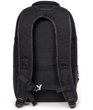 - EASTPAK backpack SMALKER, PC holder 15 ""
