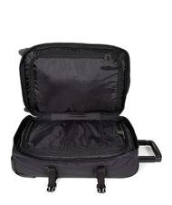 - EASTPAK trolley case TRANVERZ S line with TSA. carry-on baggage