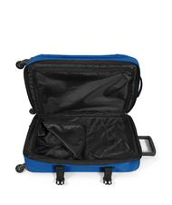- EASTPAK trolley TRANS4 line, hand baggage