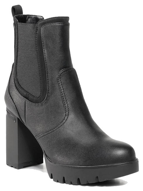 - GUESS SABINA Women's ankle boot