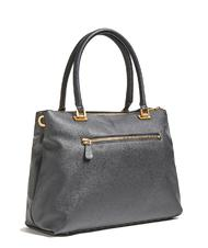Women's Bags - GUESS DESTINY SOCIETY, Handbag with shoulder strap