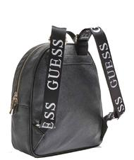 - GUESS VIKKY, Fabric backpack