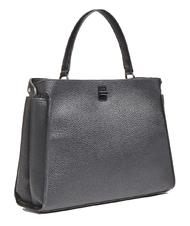 - GUESS UPTOWN CHIC L, Bag with turnstile