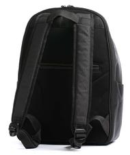 Laptop backpacks - MANDARINA DUCK  DISTRICT Backpack for pc 14 ""