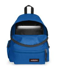 "- EASTPAK PADDED ZIPPL'R + 13 ""laptop backpack, new edition"
