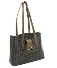 - POLLINI HERITAGE CLASSIC Shoulder bag