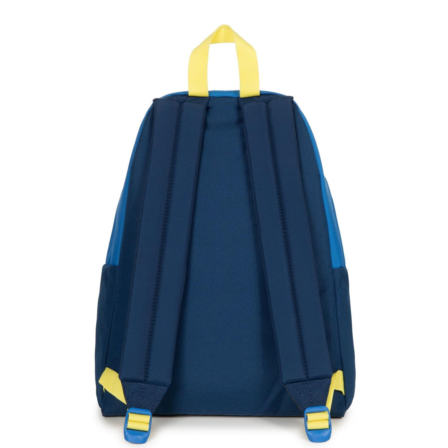 "Backpacks & School and Leisure - Padded Zippl'r 13 ""PC port"