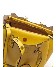 Women's Bags -  ANYAMAYA S Shopper with shoulder strap