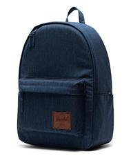 - HERSCHEL CLASSIC X-LARGE Laptop backpack 15 ""