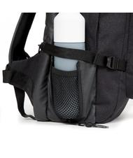 "Backpacks & School and Leisure - backpack Evanz 15"" PC case"