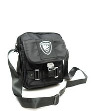 - BLAUER REVENGE Men's bag