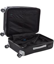 Rigid Trolley Cases - PIQUADRO ODISSEY Medium trolley