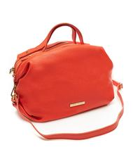 - ANNA VIRGILI GIADA Handbag, with shoulder strap