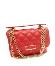 Women's Bags - GUESS CHERIE Handbag with shoulder strap