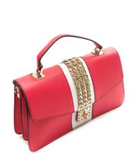 Women's Bags - GUESS PRISMA Handbag