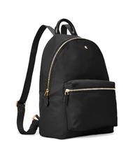 - RALPH LAUREN CLARKSON Woman Backpack