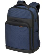 - SAMSONITE MYSIGHT Backpack for pc