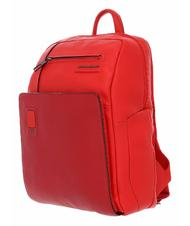 "- PIQUADRO AKRON 14 ""laptop backpack"