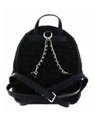 Women's Bags - GUESS CESSILY Backpack