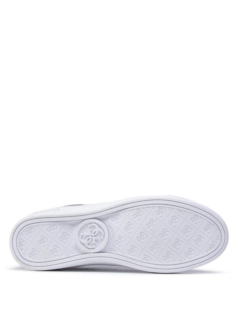Women's shoes -  BANQ ACTIVE Sneakers