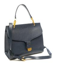 - COCCINELLE PHEBE Handbag / shoulder bag, in saffiano leather