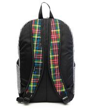 Backpacks & School and Leisure -  GO 2 FANTASY Backpack for pc 15 ""