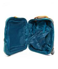 - PIQUADRO COLEOS Backpack Trolley hand luggage