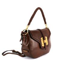 - THE BRIDGE LAMBERTESCA Handbag, with shoulder strap