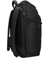 "Laptop backpacks - PIQUADRO backpack P16, 15.6 ""PC holder, double compartment"