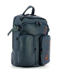 - PIQUADRO KYOTO Laptop Backpack 14 ""