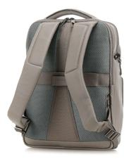 Laptop backpacks - PIQUADRO AKRON Backpack for PC 15,6 ""