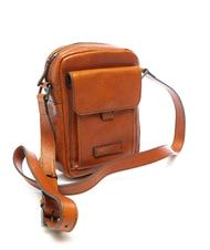 Over-the-shoulder Bags for Men - THE BRIDGE CAPALBIO Bag