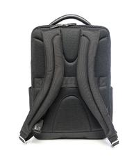 - PIQUADRO LINK 2 Laptop backpack 15 ""