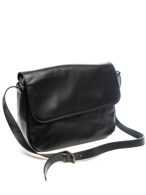 Women's Bags - TIMBERLAND Canobie Handbag / shoulder, leather