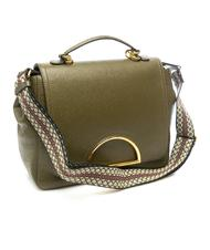 - COCCINELLE DALIA DESIGN Handbag, with shoulder strap