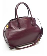 Women's Bags - COCCINELLE VIOLA Bag with shoulder strap, in leather