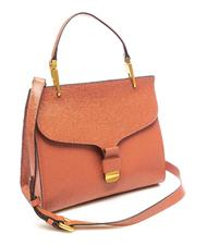 Women's Bags - COCCINELLE PHEBE Handbag / shoulder bag, in saffiano leather
