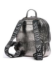 - GUESS LANE EMBOSSED Backpack
