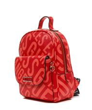 Women's Bags - GUESS LANE LOGO Backpack