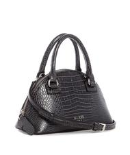 Women's Bags - GUESS SHILAH S DOME Mini bag with shoulder strap