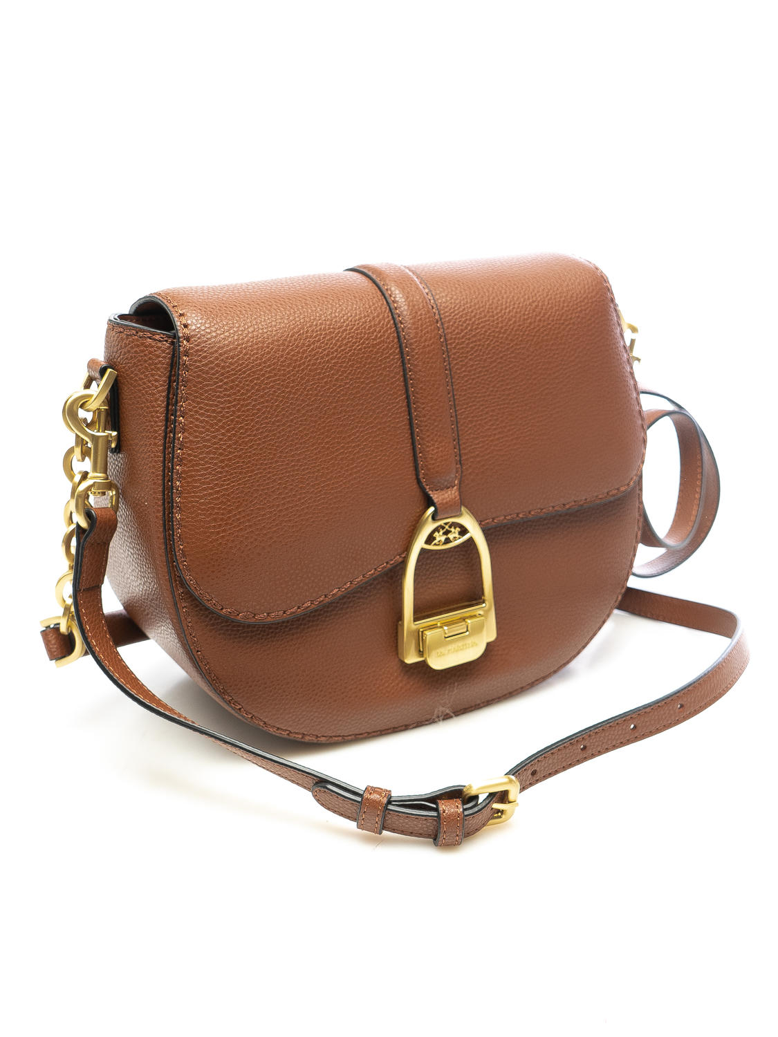 Women's Bags -  ADELINA Mini shoulder bag