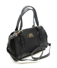 - LA MARTINA MALENA Handbag, with shoulder strap