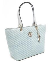 Women's Bags - GUESS KAMRYN Shopping bag
