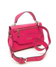 Women's Bags - GUESS LIAS Handbag with shoulder strap