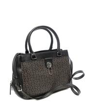 Women's Bags - GUESS ROMERO GIRLFRIEND Handbag with shoulder strap