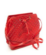 Women's Bags - GUESS ANNIKA Shoulder bag with shoulder strap