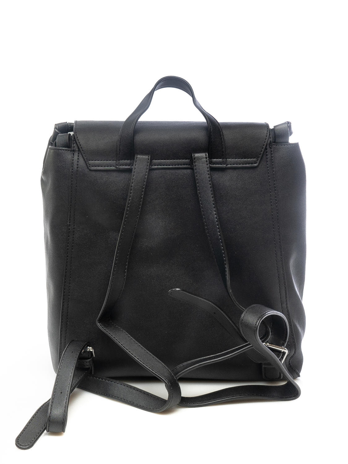 Women's Bags - Lily Shoulder backpack
